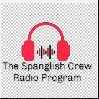 Spanglish Crew 11/11/20