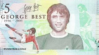 Come nasce la leggenda di George Best