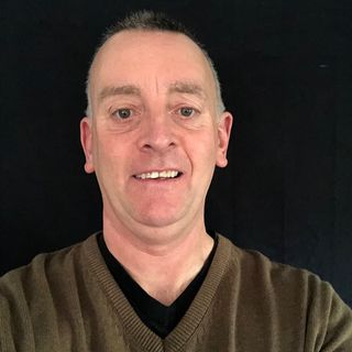 Steve Mills podcast Episode 75 - RESULTS stop thinking and start doing