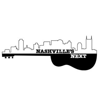 Nashville's Next with Benny