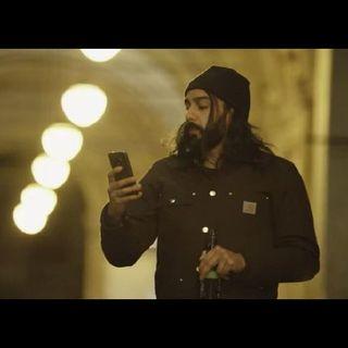 Intervista all'attore Rajeev Badhan - video Orgasmo di Calcutta