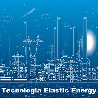Tecnologia Elastic Energy