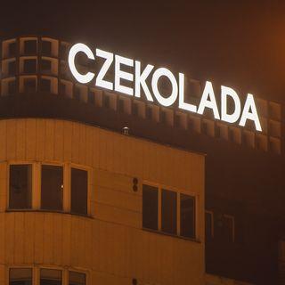 S02E05 | Aleksandra Kusz vel Sobczuk, Piotr Wierzbicki: Jak prowadzić odpowiedzialny biznes od 170-ciu lat?