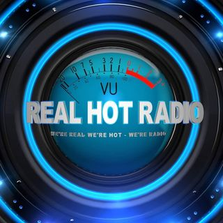 Music By Real Hot Radio
