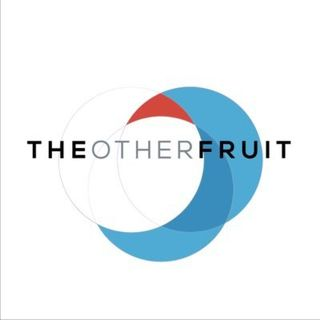 TheOtherFruit®