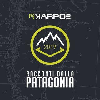 02. Racconti dalla Patagonia