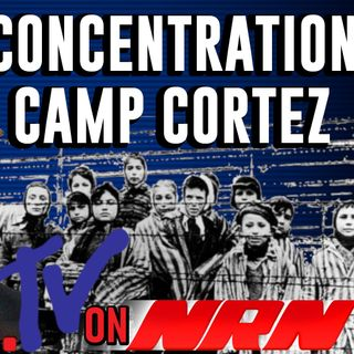 (AUDIO) .@AOC 6/20/19 #ThursdayThoughts Concentration Camp #WorldRefugeeDay