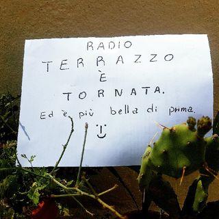 Ripara Te Stesso - Episodio 2 - Radio Terrazzo