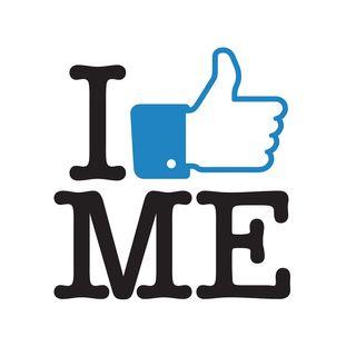 Due parole con lo psicologo - L'autostima alla base del successo