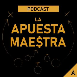 Ep. 42: La Super Liga! y Freepicks
