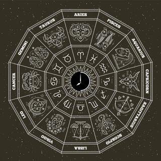 Il confine tra Plausibilità e Certezza: fisica, astrologia e consapevolezza