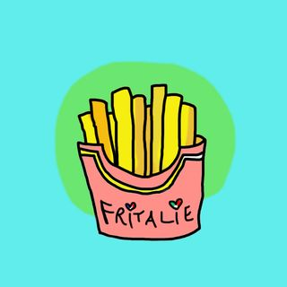 Fritalie | Battle gastronomique