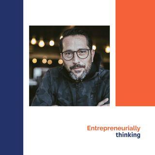 ETHINKSTL-087-Sebastian Mueller-Soppart | Making Unmistakable Brands Manifest