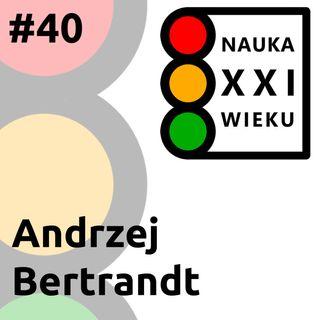 Andrzej Bertrandt