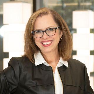 Jennifer Hargrave