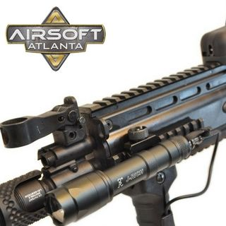 How using Airsoft Guns for Sale can enhance your Experience?