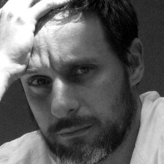 """Emiliano Bronzino """"Asti Teatro"""""""