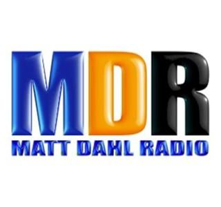 Matt Dahl Radio: The Best of Show