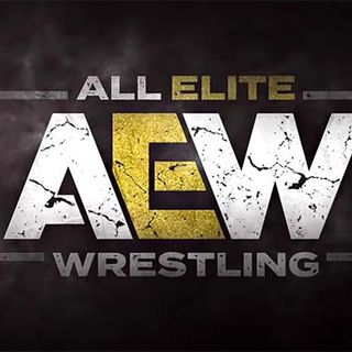 AEW All-Out Preview Show