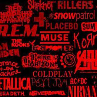 radio gbj alternative rock-GBJ SOUND-30-9-2020