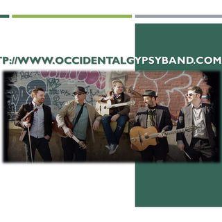 jeremy-frantz-the-occidental-gypsy-band-9_20_18