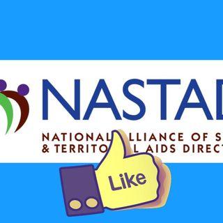 #HIVscoop: NASTAD joins HIV undetectable consensus statement