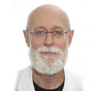 Nuove terapie all'orizzonte per il controllo del dolore e della malattia nella spondilite anchilosante