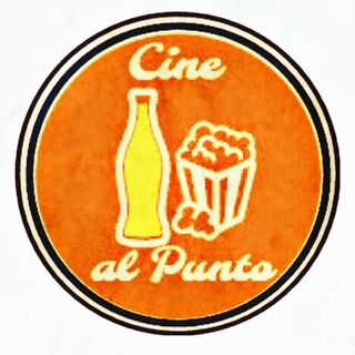 CINE AL PUNTO- Sorbos de verano-