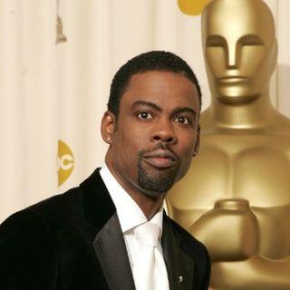 Karel Fri Feb 26 Oscars Oscars Oscars!