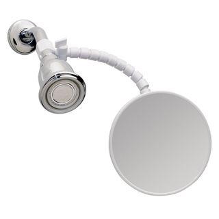 Best Fogless Shower Mirror Reviews
