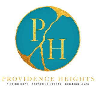 Providence Heights Leads The Way