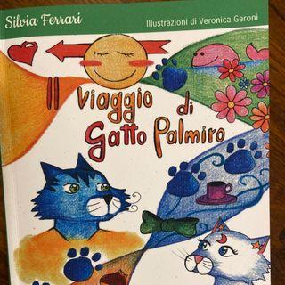 gatto Palmiro