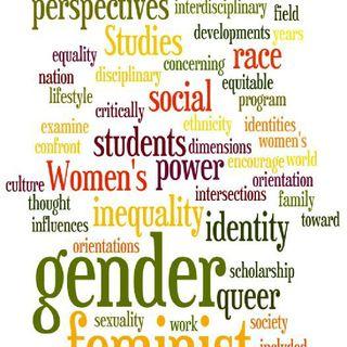 Gender Inequalities (pt. 2)