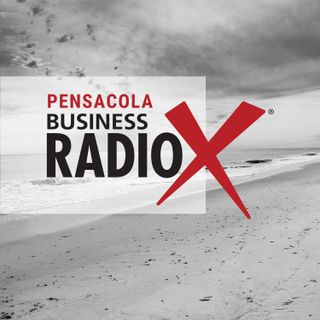 Pensacola Business Radio