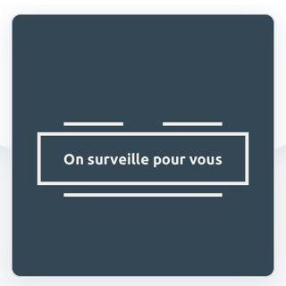 Pascale vous présente, en français, les activités à venir à compter du 26 Septembre sur l'IDS et alentours