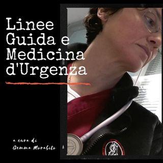 Paralisi di Bell - Linee Guida e Medicina d'Urgenza