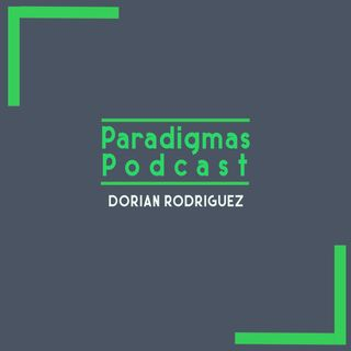 Episodio #41