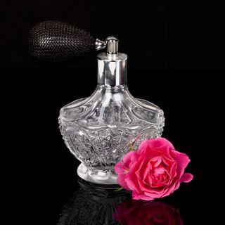23 de octubre – Perfume para atraer a esa persona