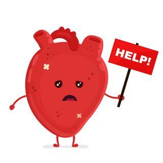 Malattie cardiovascolari: la prevenzione passa dai denti