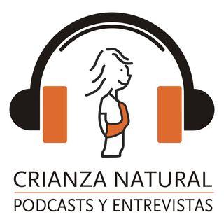 Entrevista a la veterinaria e IBCLC Patricia López Izquierdo (Muestra)