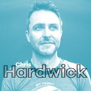 Ep 9: Chris Hardwick