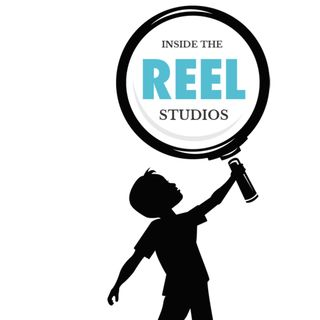INSIDE THE REEL STUDIOS- Chick-fil-a's Allison Reed