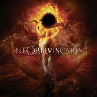 Metal Hammer of Doom: Ne Obliviscaris Urn Album Review