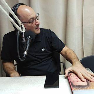 Cuba libre: De comandante del Batallón de Paracaidistas de Maracay a líder de Venezuela