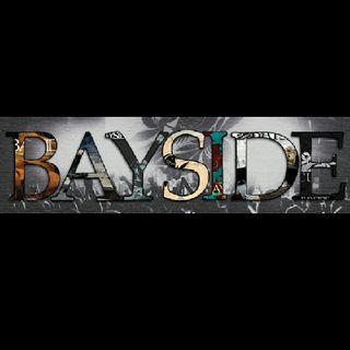 Tunes Tuesday: Bayside