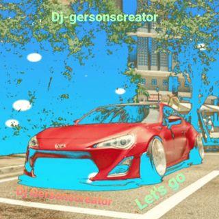 lets-gol--by-djgersonscreator