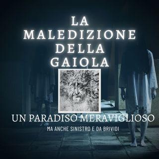La Maledizione della Gaiola