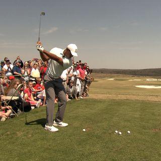 Watch Golf Dick's Sporting Goods Open li