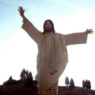 RADIO WEBE SEMEANDO O AMOR DE JESUS