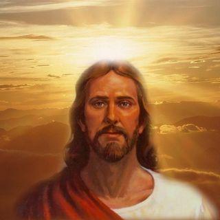 diretta Gesù ti ama, apri il tuo cuore a Dio 06.11.2015